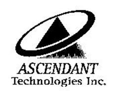 ASCENDANT TECHNOLOGIES INC