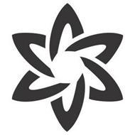 Ascension Health Alliance