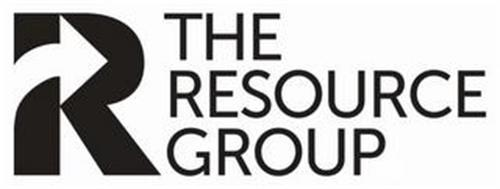 R THE RESOURCE GROUP