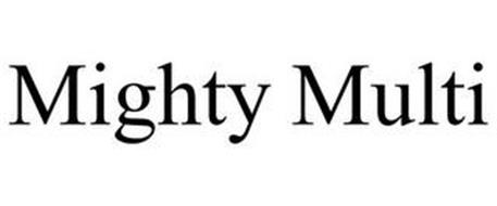 MIGHTY MULTI