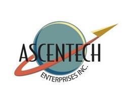 ASCENTECH ENTERPRISES, INC.