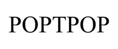 POPTPOP