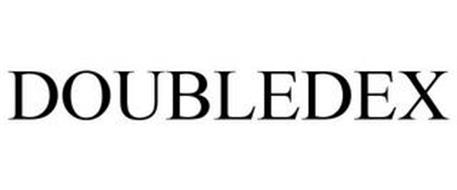 DOUBLEDEX