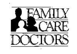 FAMILY CARE DOCTORS