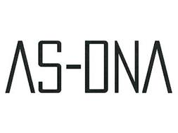 AS-DNA