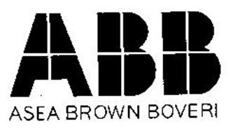 a review about creation of asea brown boveri Abb totalflow flow computers are frequently used efm devices for both   including basic setup, for collecting efm history and real-time data.