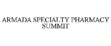 ARMADA SPECIALTY PHARMACY SUMMIT