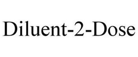DILUENT-2-DOSE