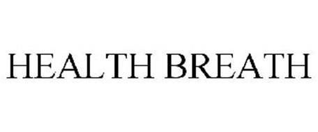 HEALTH BREATH