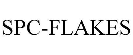 SPC-FLAKES