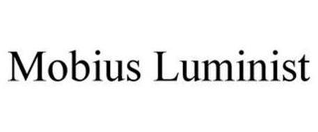 MOBIUS LUMINIST