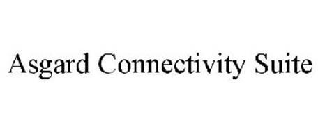 ASGARD CONNECTIVITY SUITE