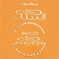 BAKHOOR NABEEL