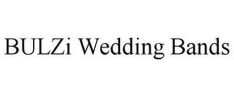 BULZI WEDDING BANDS
