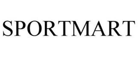 SPORTMART