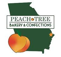 PEACH TREE BAKERY & CONFECTIONS