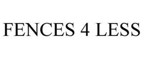 FENCES 4 LESS