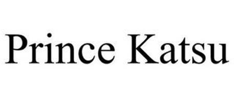PRINCE KATSU