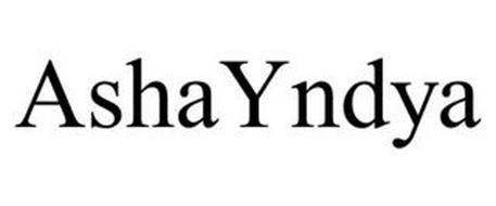 ASHAYNDYA