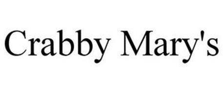CRABBY MARY'S