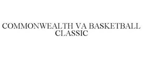 COMMONWEALTH VA BASKETBALL CLASSIC