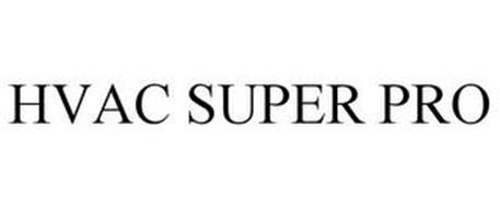 HVAC SUPER PRO