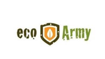 ECO ARMY