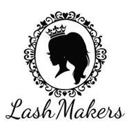 LASH MAKERS