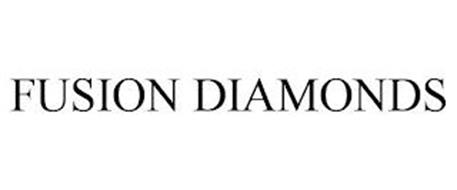 FUSION DIAMONDS