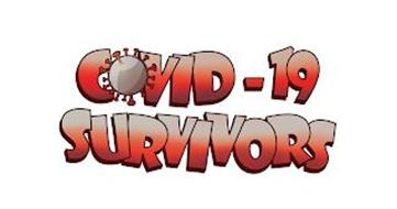 COVID-19 SURVIVORS