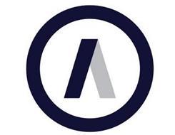 Ashland Industrial Services, LLC