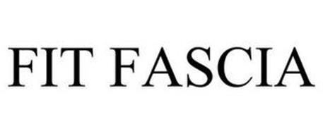 FIT FASCIA