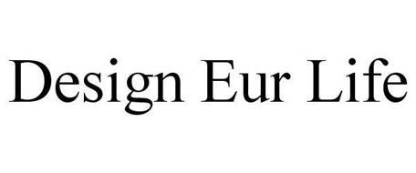 DESIGN EUR LIFE
