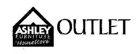 ASHLEY FURNITURE HOMESTORE OUTLET