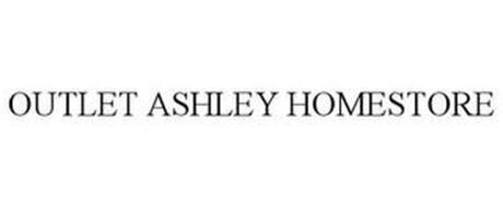 OUTLET ASHLEY HOMESTORE