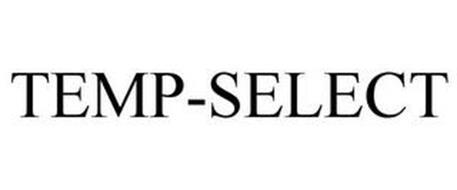 TEMP-SELECT