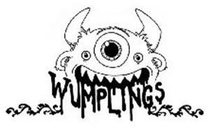 WUMPLINGS