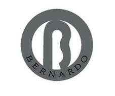 B BERNARDO
