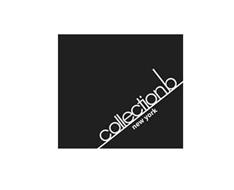 COLLECTION B NEW YORK