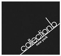 COLLECTION B NEW YORK