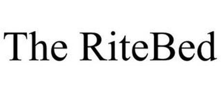 THE RITEBED