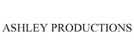 ASHLEY PRODUCTIONS