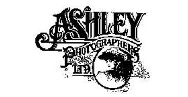 ASHLEY PHOTOGRAPHERS, LTD.