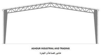 ASHOUR INDUSTRIAL AND TRADING