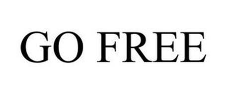 GO FREE