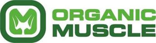 M ORGANIC MUSCLE