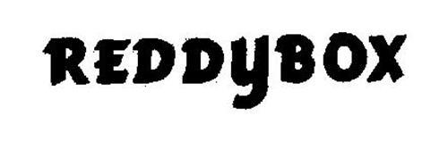 REDDYBOX