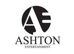 A E ASHTON ENTERTAINMENT