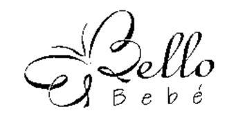 BELLO BEBE