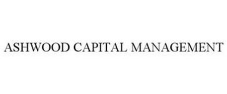 ASHWOOD CAPITAL MANAGEMENT